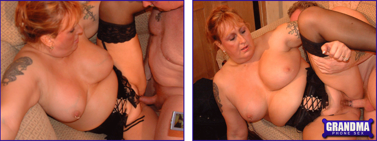 Housewife Mistress Sex Chat