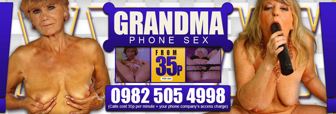 grandma-phone-sex-header