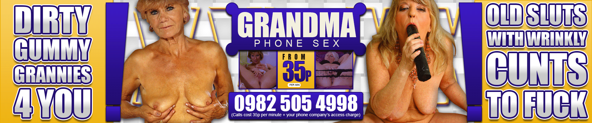 grandma-phone-sex-header
